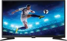 Vivax 32s60T2S2 80cm TV